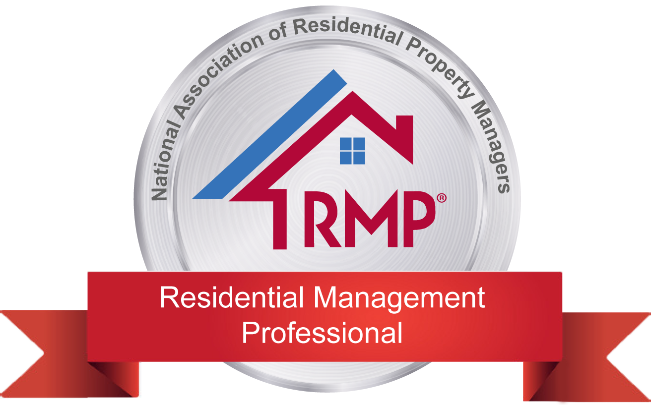 Residential Management Professional Certificate